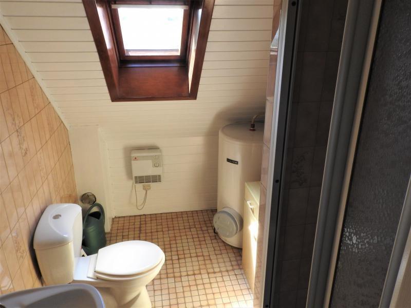 Vente appartement Ostwald 78000€ - Photo 5