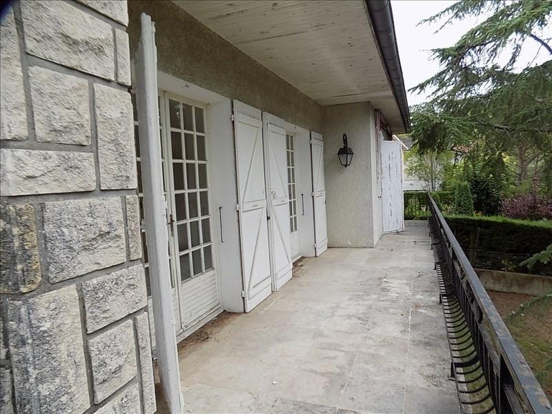 Vendita casa Auch 250000€ - Fotografia 5