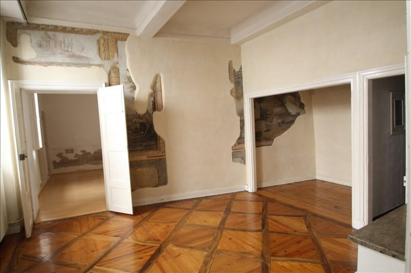 Vente appartement Chambery 365 000€ - Photo 3