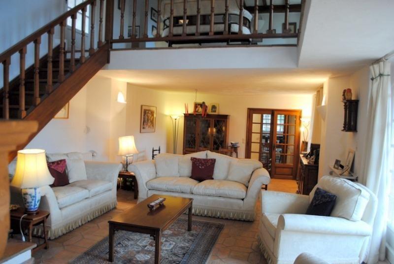 Deluxe sale house / villa Bargemon 1750000€ - Picture 30