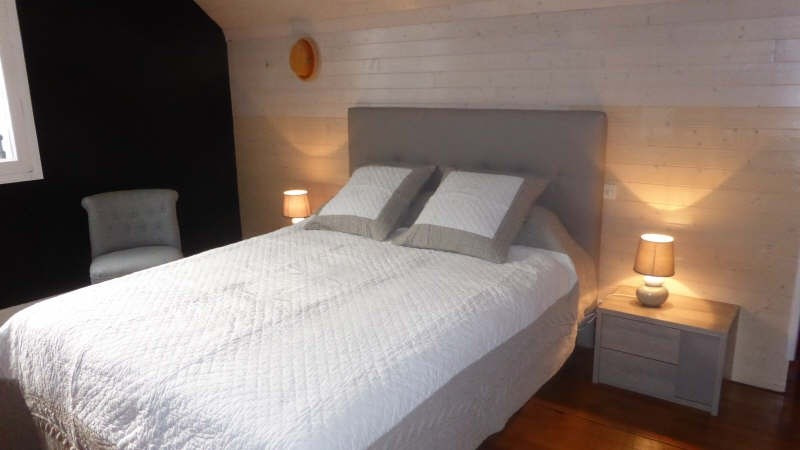 Vente maison / villa Bagneres de luchon 190000€ - Photo 6