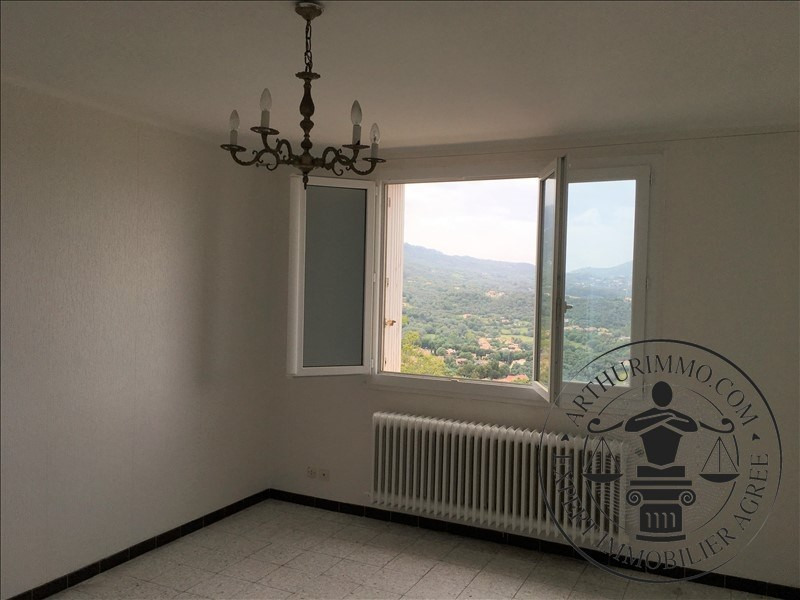 Vente appartement Ajaccio 138 000€ - Photo 3