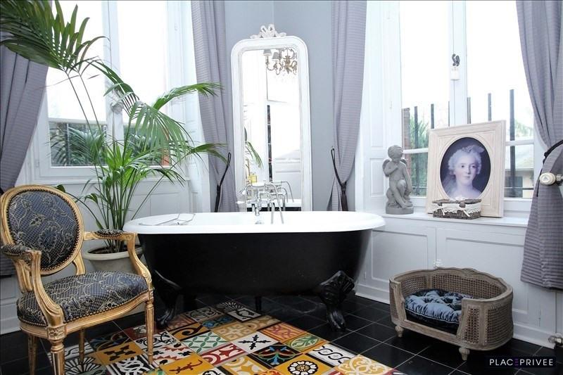Deluxe sale house / villa Nancy 895000€ - Picture 10