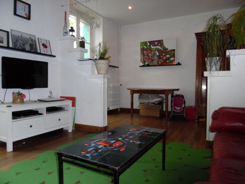 Sale house / villa Brest 193800€ - Picture 2