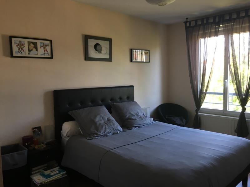 Sale apartment Ste foy les lyon 359000€ - Picture 5