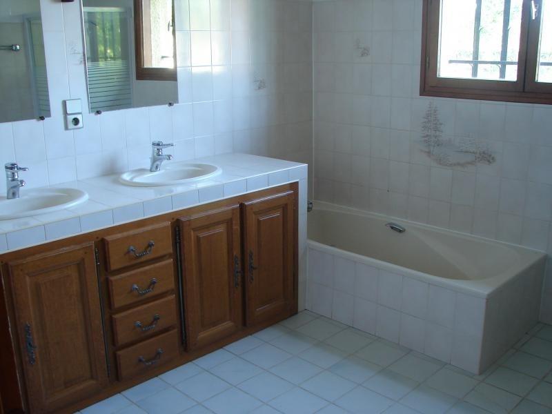 Vente maison / villa L isle jourdain 357000€ - Photo 5