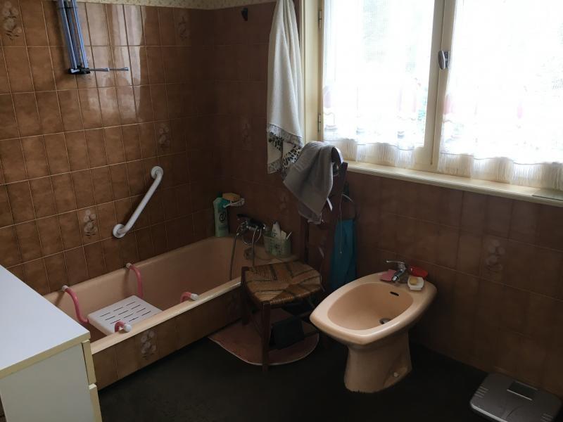 Vente maison / villa Mazamet 125000€ - Photo 8