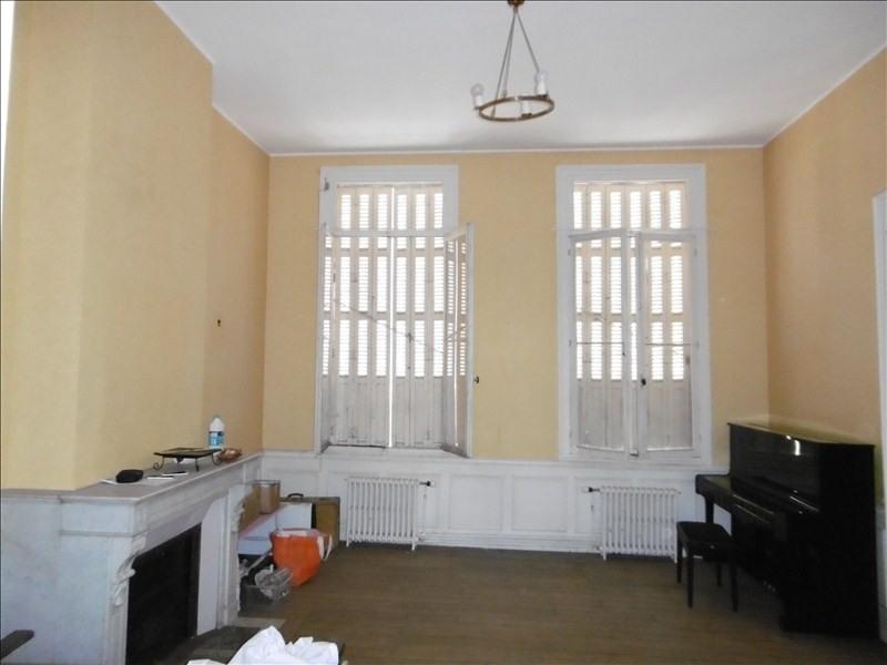 Vente maison / villa St quentin 190200€ - Photo 2