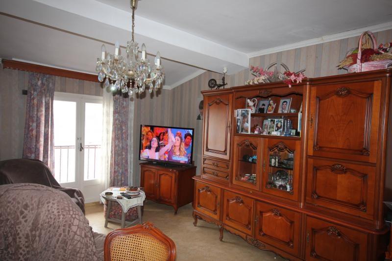 Sale house / villa Port vendres 347000€ - Picture 4