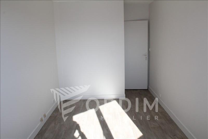 Rental apartment Auxerre 550€ CC - Picture 6