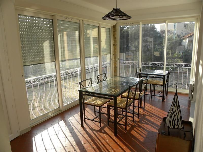 Location vacances maison / villa Bandol 700€ - Photo 3