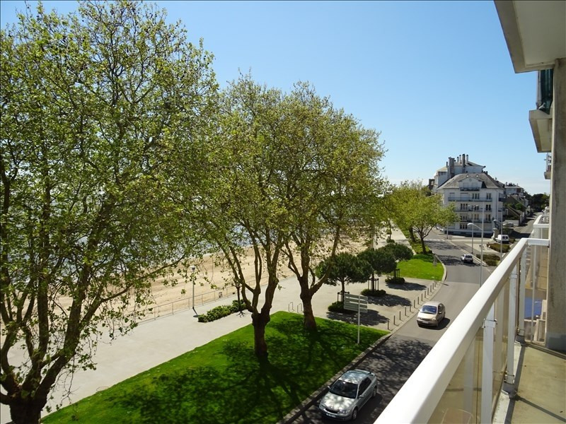 Sale apartment St nazaire 211 000€ - Picture 2