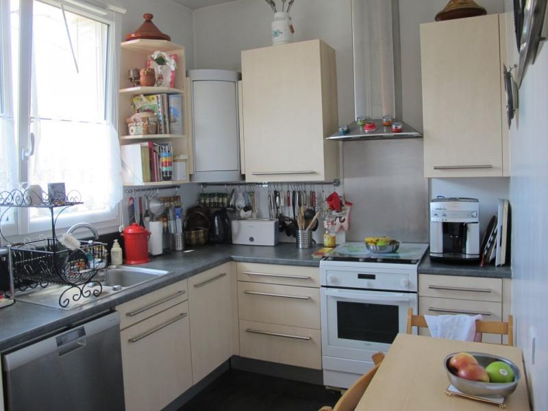 Sale house / villa Villemomble 375000€ - Picture 4