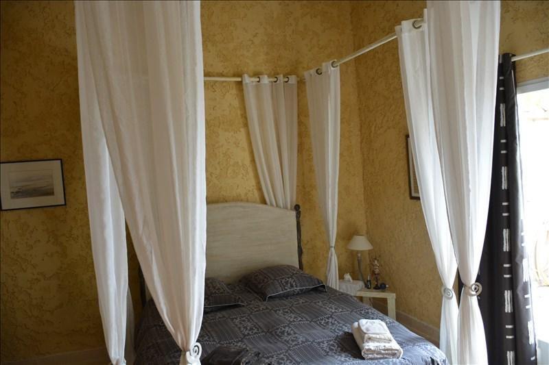 Престижная продажа дом Althen des paluds 795000€ - Фото 8