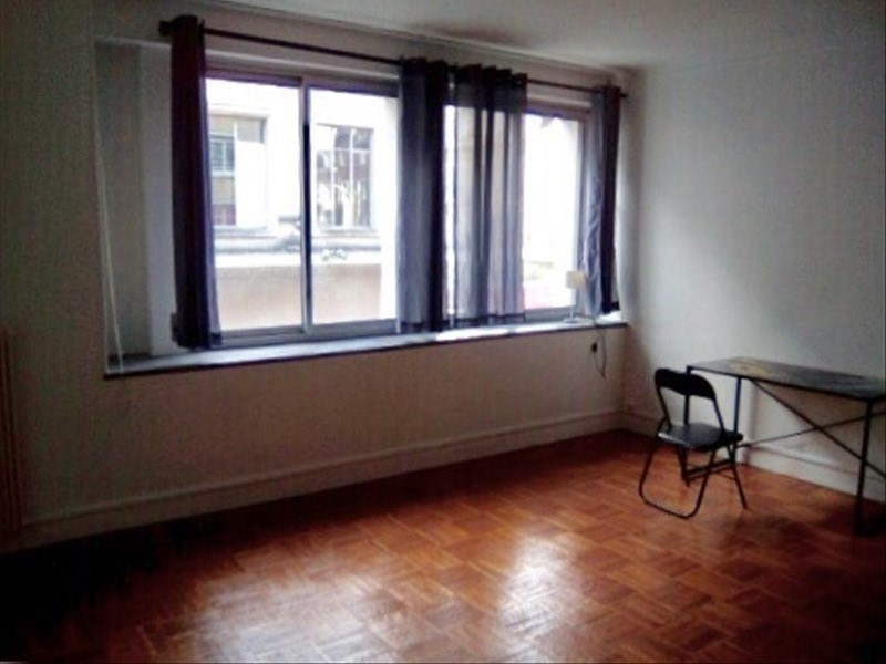 Location appartement Beauvais 780€ CC - Photo 3