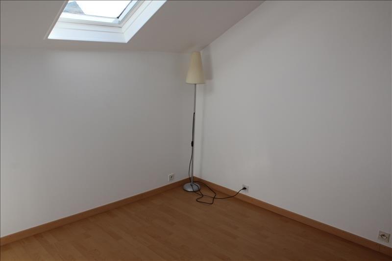 Vente maison / villa Houilles 439000€ - Photo 4