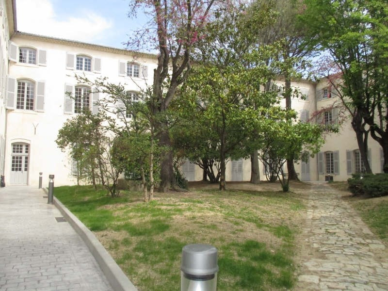 Location appartement Nimes 545€ CC - Photo 6