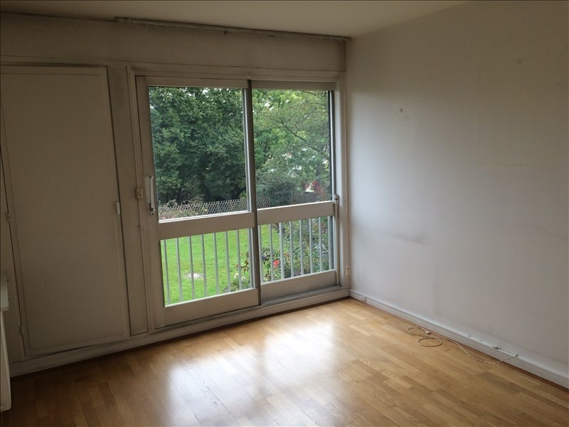 Vente appartement Garches 520 000€ - Photo 8