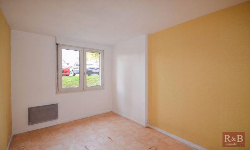 Vente appartement Villepreux 169000€ - Photo 4