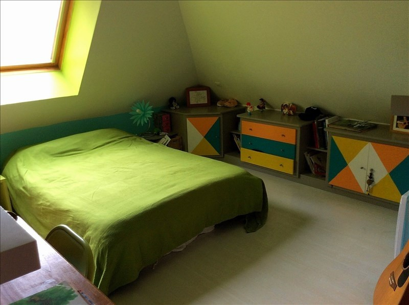 Sale house / villa Lee 355000€ - Picture 6