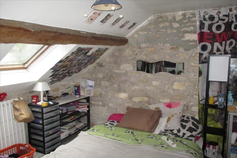 Vente maison / villa Villers cotterets 336000€ - Photo 5