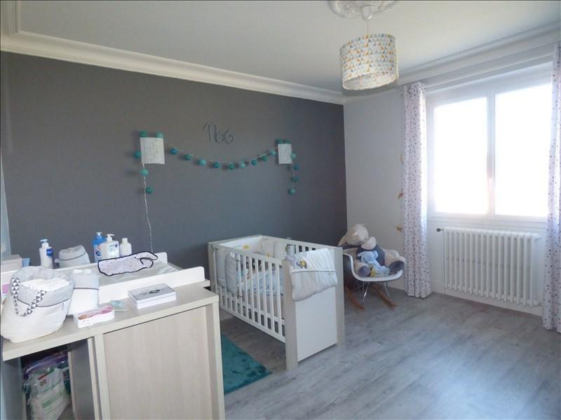Vente maison / villa Secteur de mazamet 255000€ - Photo 8