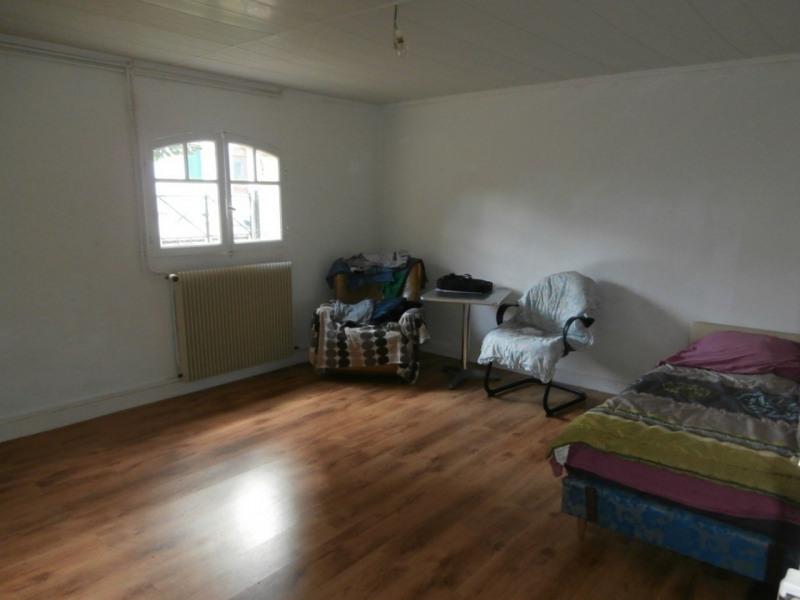 Sale house / villa Bergerac 133750€ - Picture 3