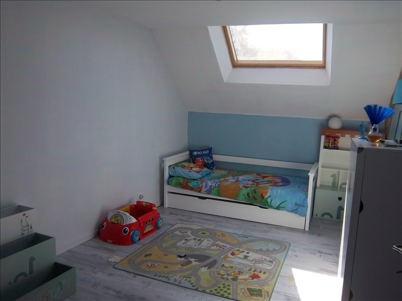 Vente maison / villa Bain de bretagne 232100€ - Photo 9