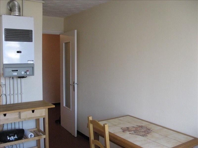 Vente appartement Grenoble 94000€ - Photo 7
