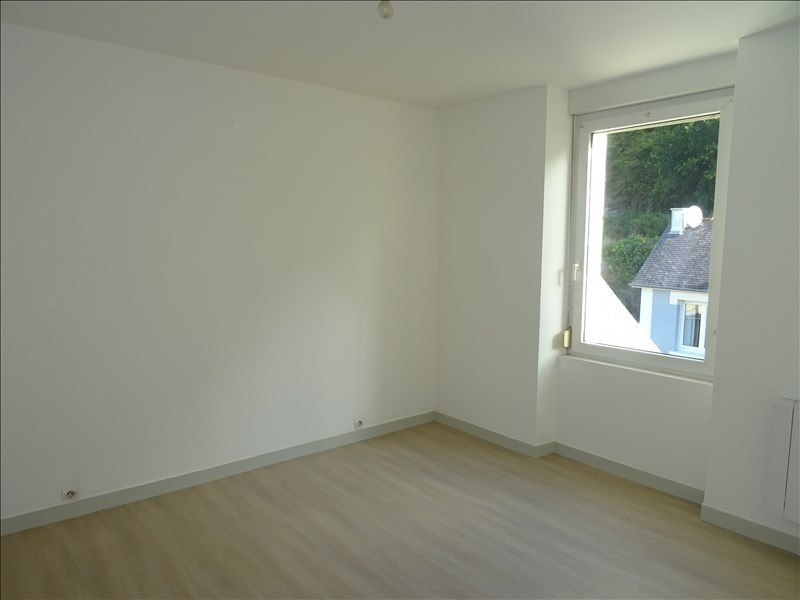 Rental house / villa Plerin 750€ +CH - Picture 5