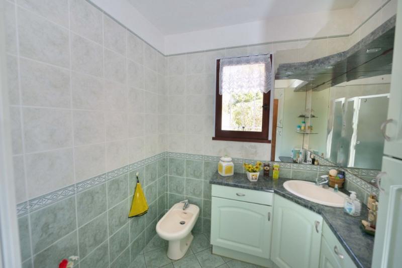 Vendita casa Sanary sur mer 524000€ - Fotografia 6