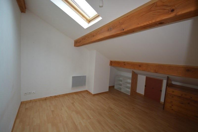 Verkoop  huis Vaulx milieu 212000€ - Foto 5