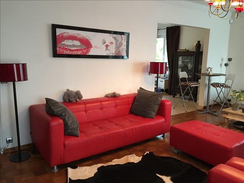Sale house / villa Soissons 376000€ - Picture 2