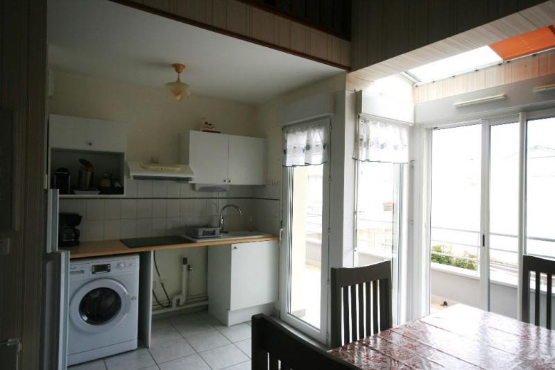 Vente appartement Saint georges de didonne 185500€ - Photo 5