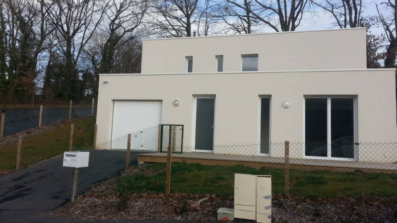 Location maison / villa Laval 720€ CC - Photo 5