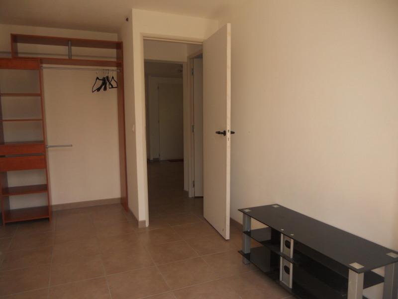 Vente maison / villa Falaise 10 mns 154900€ - Photo 4