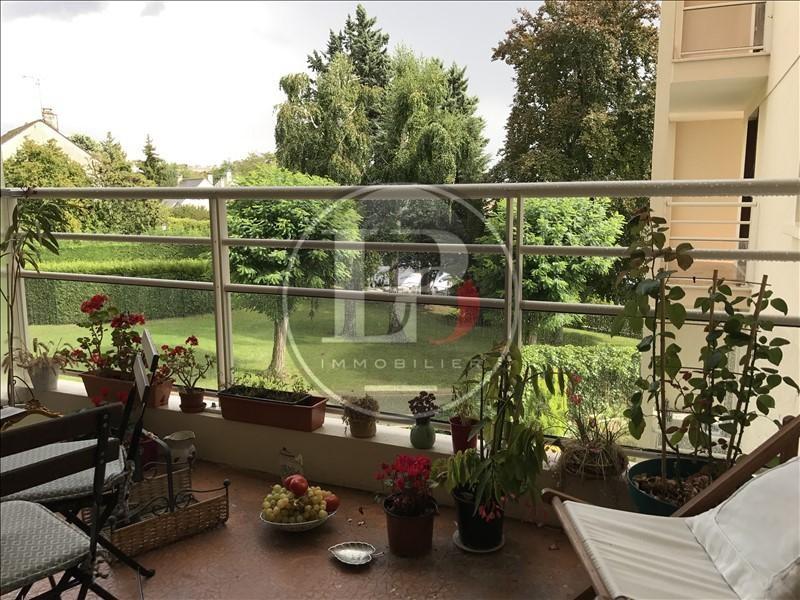 Sale apartment St germain en laye 169000€ - Picture 6