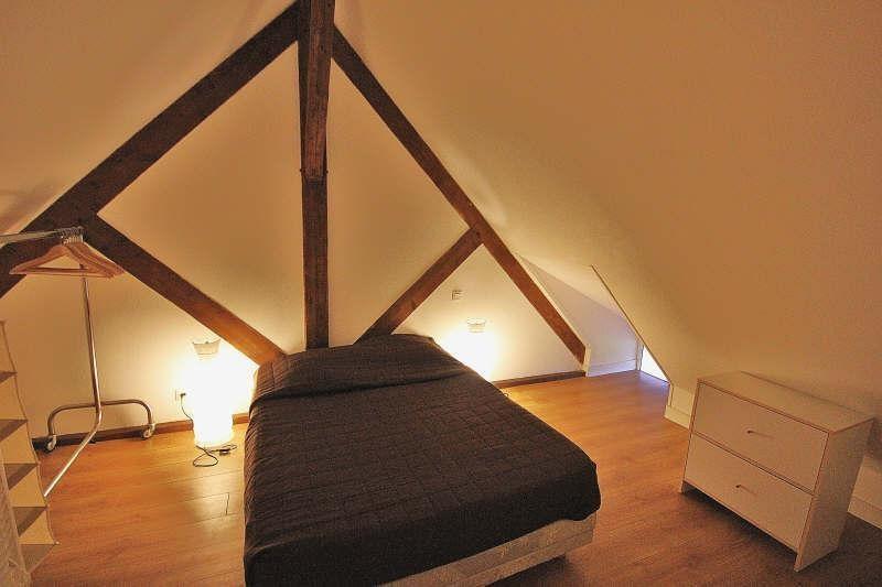 Deluxe sale apartment Villers sur mer 179000€ - Picture 6