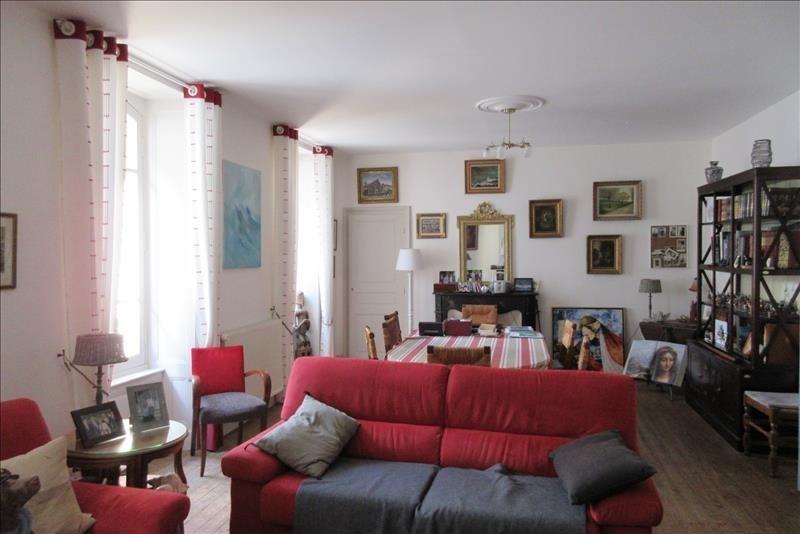 Vente maison / villa Audierne 302180€ - Photo 11