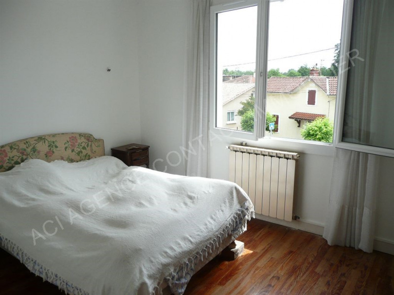 Sale house / villa Mont de marsan 191500€ - Picture 6