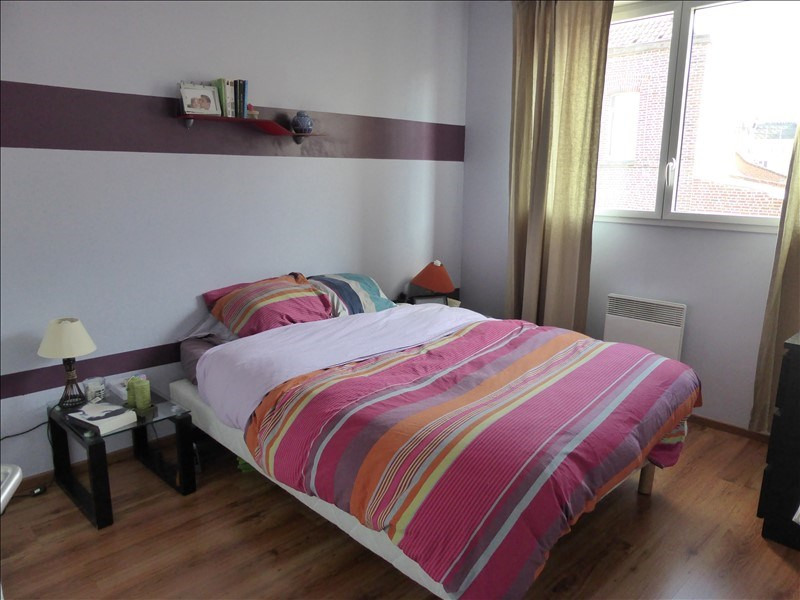 Vente appartement Bethune 169 000€ - Photo 5