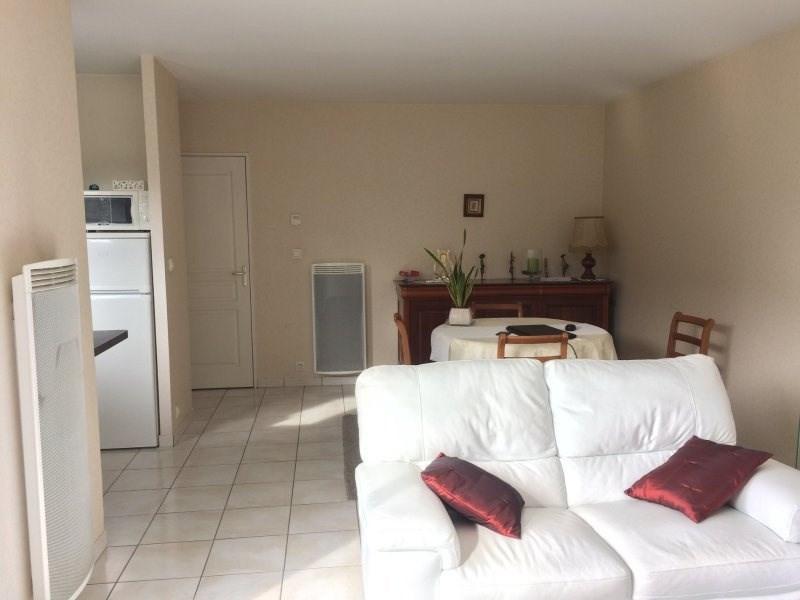 Sale house / villa Olonne sur mer 190000€ - Picture 3
