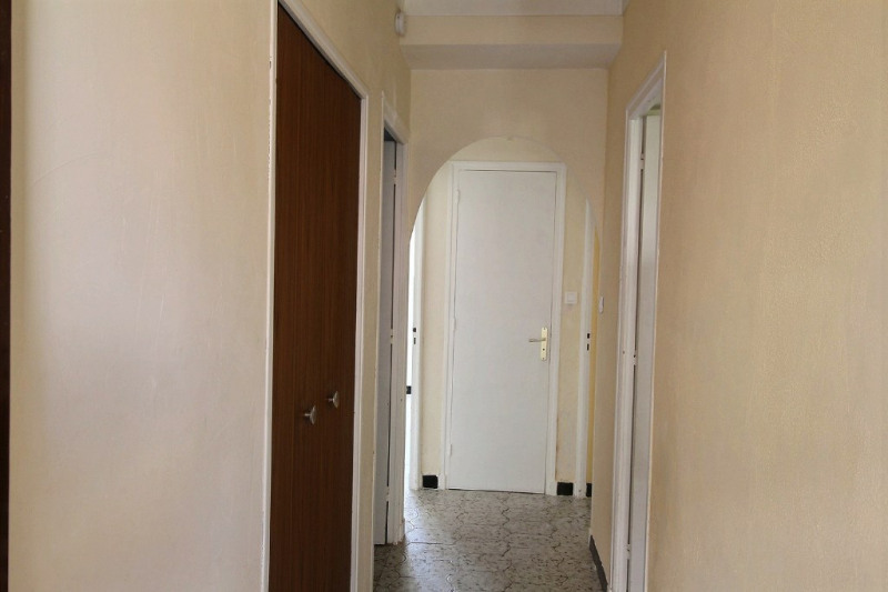 Vente maison / villa Garons 208500€ - Photo 12