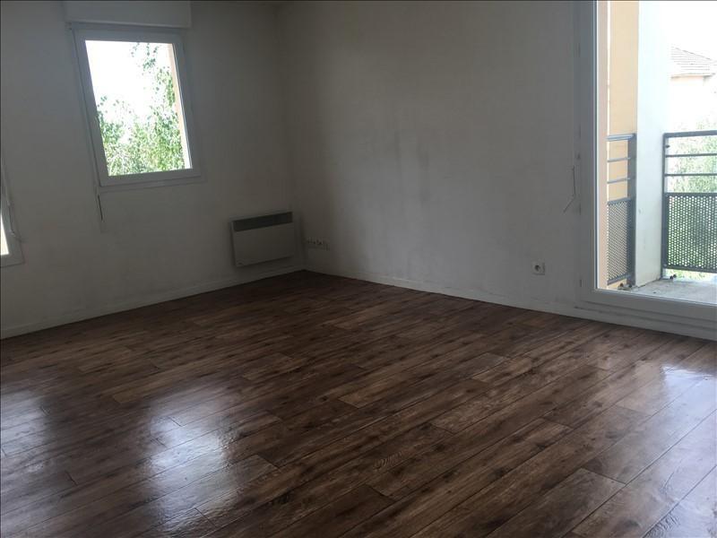 Vente appartement Sens 99900€ - Photo 1