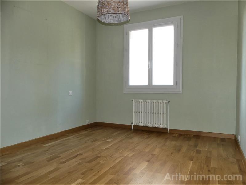 Vente appartement Montpellier 142000€ - Photo 5