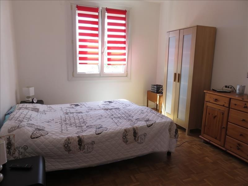 Location appartement Dunkerque 755€ CC - Photo 4