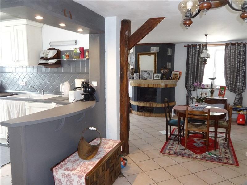 Sale house / villa Vernon 235000€ - Picture 2