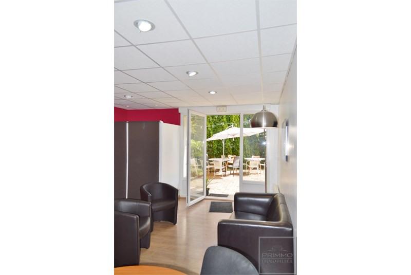 Vente maison / villa Marcilly d'azergues 315000€ - Photo 23