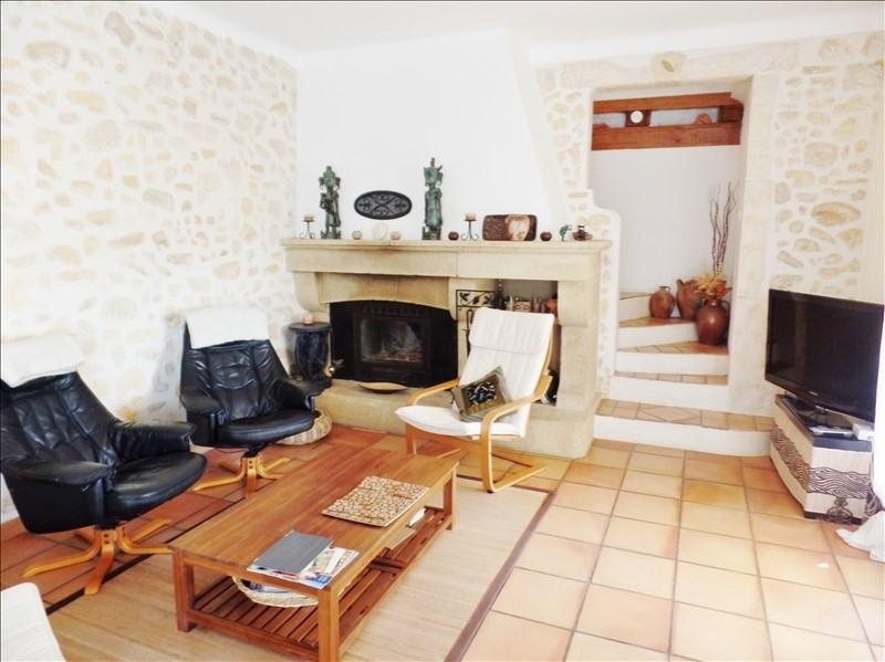 Vente maison / villa La ciotat 377000€ - Photo 5