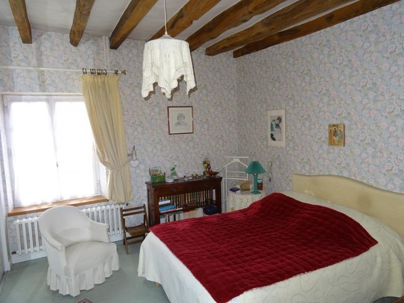 Vente maison / villa Ambillou 299800€ - Photo 7